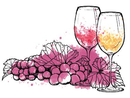 Weinhandlung Kempfen